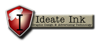 Ideate Ink