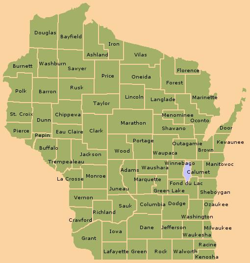 Costco Locations Wisconsin Map.New Glarus Brewing