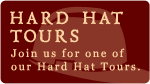 Hard Hat Tours
