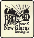 Find out more about Back 40.