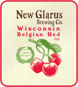 Find out more about Wisconsin Belgian Red.