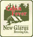 Find out more about Cabin Fever.