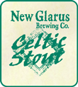 Find out more about Celtic Stout.