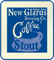 Find out more about Coffee Stout.