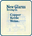 Find out more about Copper Kettle Weiss.