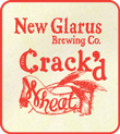Find out more about Crack'd Wheat.