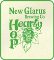 Find out more about Hop Hearty.