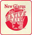 Find out more about Native Ale.