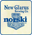 Find out more about Norski Mai Bock.