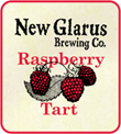 Find out more about Raspberry Tart.