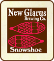 Find out more about Snowshoe Ale.