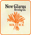 Find out more about Solstice.