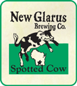 Find out more about Spotted Cow.