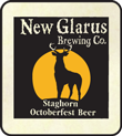 Find out more about Staghorn Octoberfest.