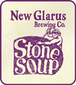 Find out more about Stone Soup .