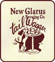 Find out more about Tailwagger .