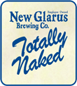 Find out more about Totally Naked.