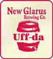 Find out more about Uff-da.