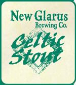 Celtic Stout