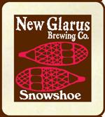 Snowshoe Ale