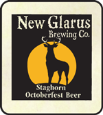 Staghorn Octoberfest