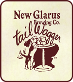 Tailwagger