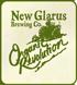Organic Revolution