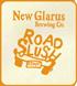 Road Slush