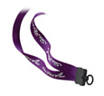 See all Lanyards
