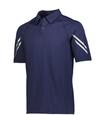 See all Polo Shirt