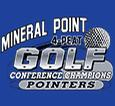 Mineral Point Mineral Point Golf Champ 2018