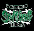 Wisconsin Heights Summer Softball 2018