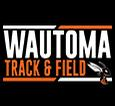 Wautoma Track and Field 2018