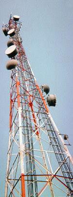 wAve Communication - Sun Prairie, Wisconsin 53590 Phone